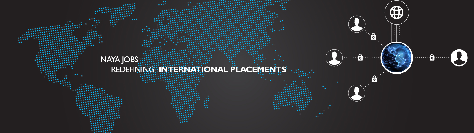 Redefining Placement Solutions